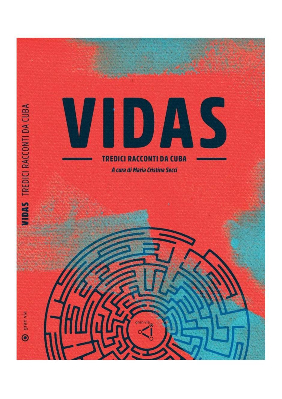 copertina-vidas-page-001