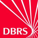dbrs_corporate_logo