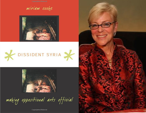 dissident-syria-collage