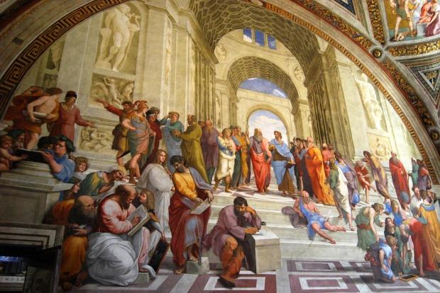 fresco-478105_960_720