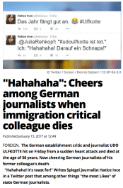 german-journalists-si-rallegrano
