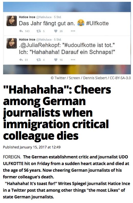 german-journalists-si-rallegrano