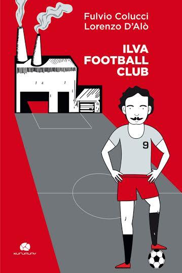 ilvafootballclub