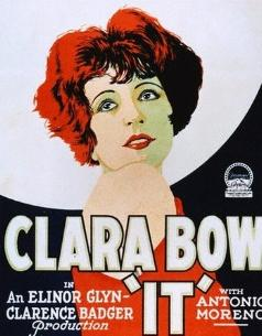 it1927clarabow