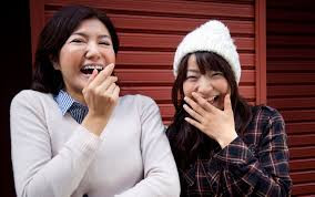 japanese2