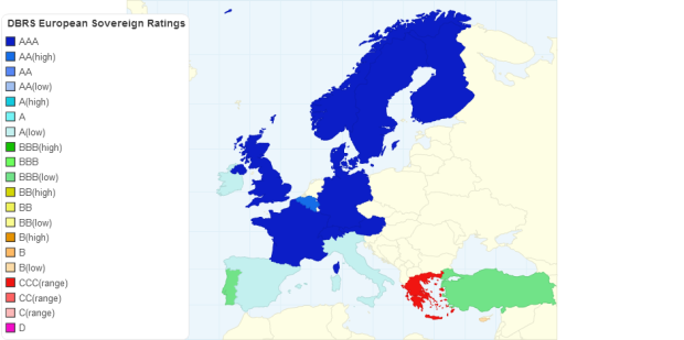 map_of_dbrs_sovereign_ratings_in_europe