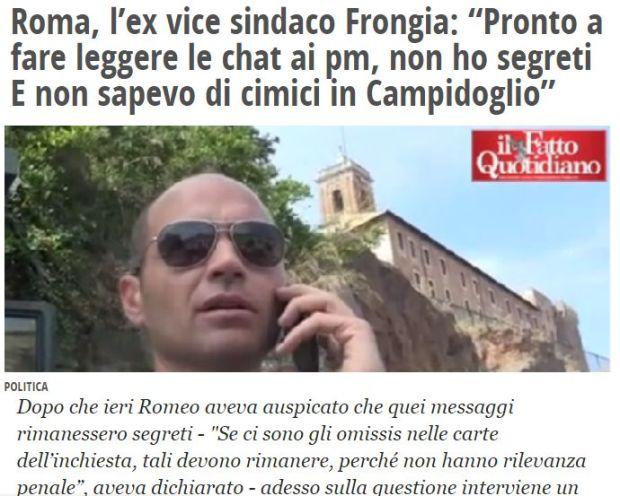 romascand