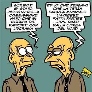 scilipoti