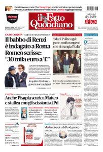 2017-02-17primailfattoquotidianook-203x300-1