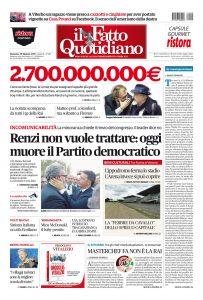 2017-02-19primailfattoquotidiano-203x300