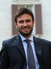 alessandrodibattista