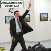 congresso-subito