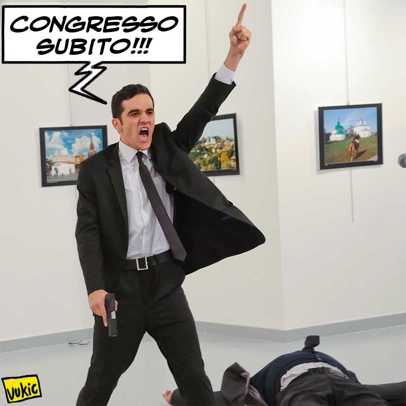 congresso-subito