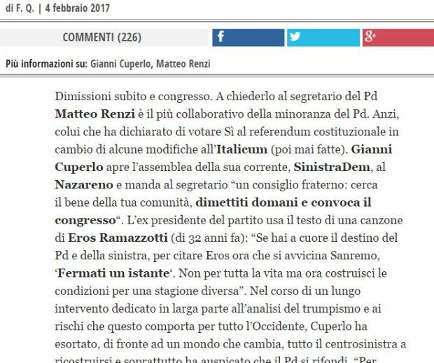 cuperlo2