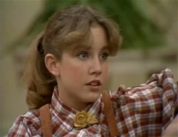 dana_plato_1979