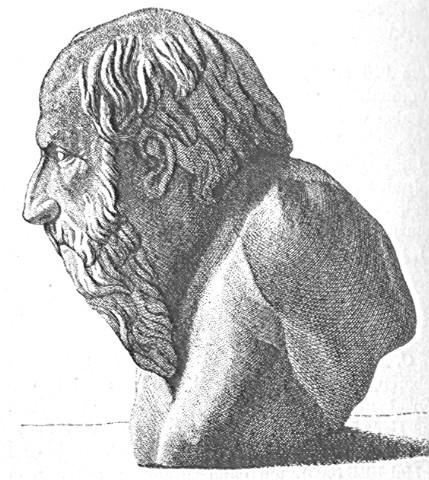 diogenes_von_sinope