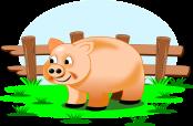 farm-2063206_960_720