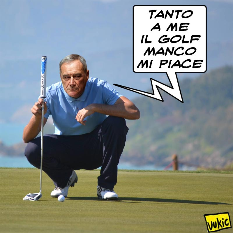 grasso-vs-golf