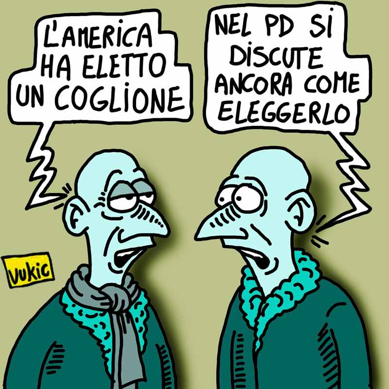 la-discussione-interna