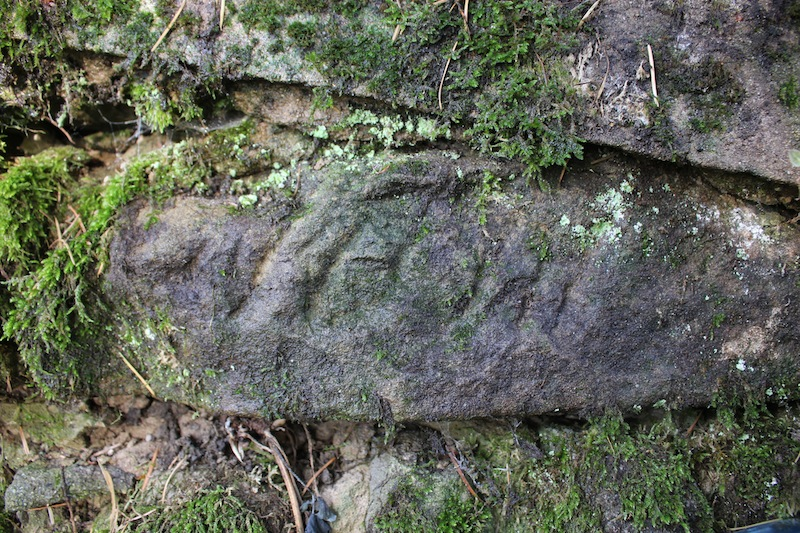 liscrizione-etrusca-di-montesenario-appena-ritrovata