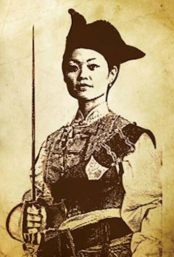 portrait-of-ching-shih