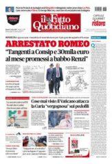2017-03-02primailfattoquotidiano-203x300