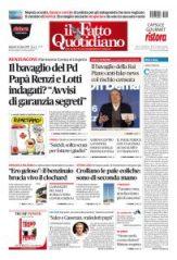 2017-03-12Primailfattoquotidiano-204x300