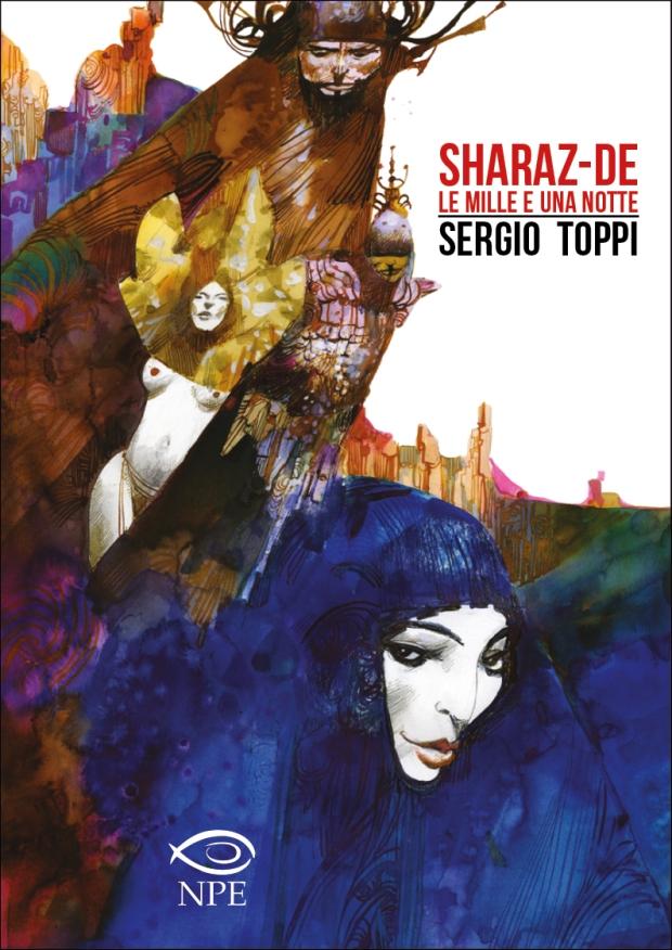 COVER Sharaz-de low-res RGB per web.jpg