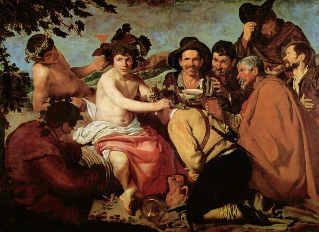 drunkards-1152424_960_720.jpg