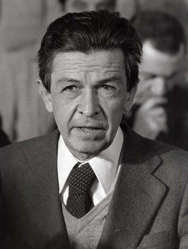 Enrico_Berlinguer_1970