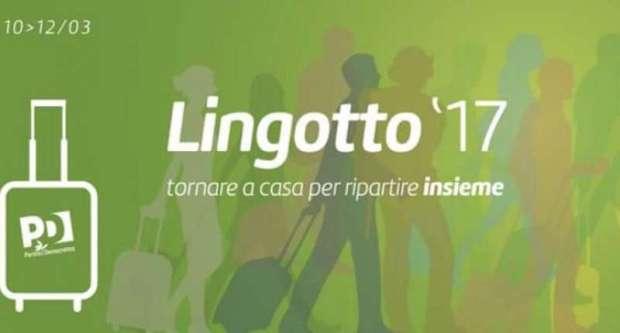logo-trolley-per-il-lingotto-del-pd-renziano-879364