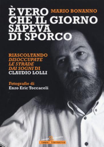 Mario Bonanno - Lolli