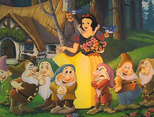 snow-white-and-the-seven-dwarfs-jpeg-115149