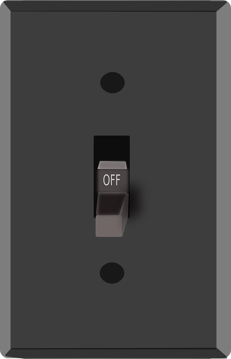 switch-36000_960_720