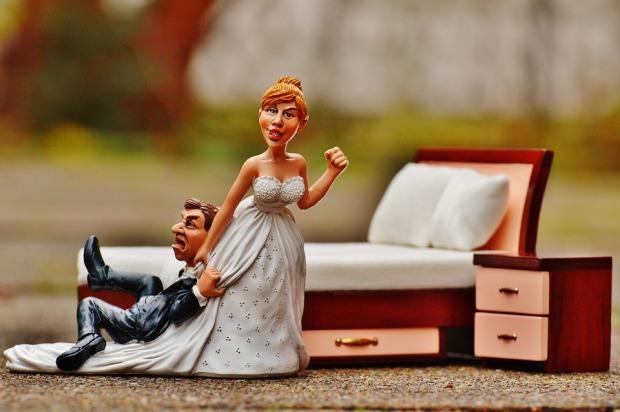 wedding-night-1116722_960_720