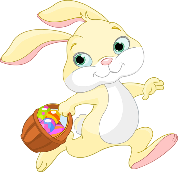 easter-1289267_960_720.png