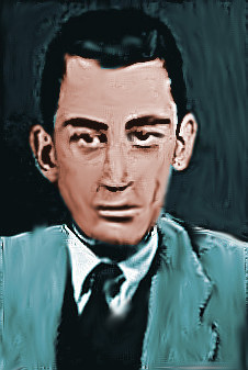 Portrait_of_JD_Salinger