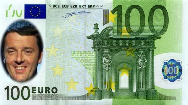 renzi100