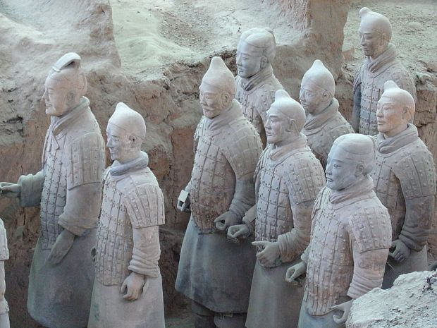 800px-Army_of_Terracotta