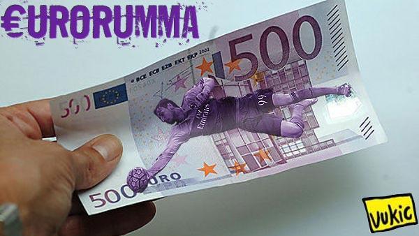 eurorumma