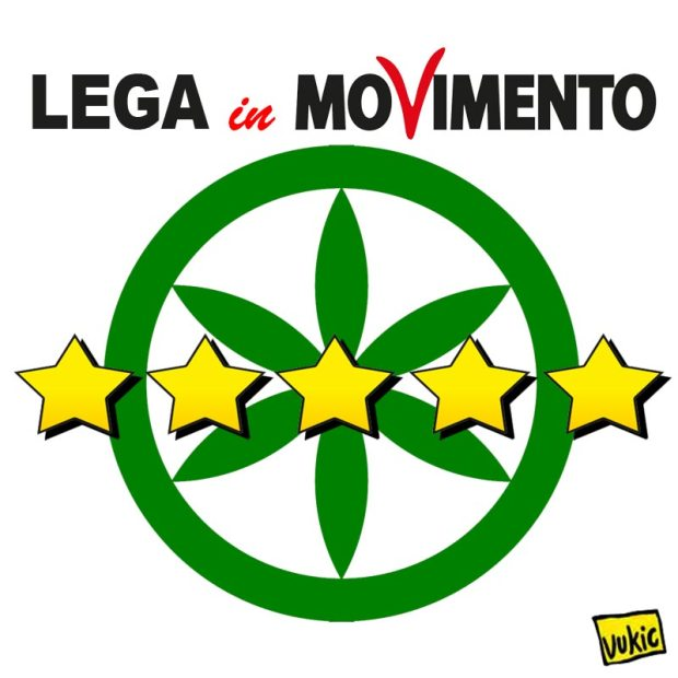lega-in-movimento