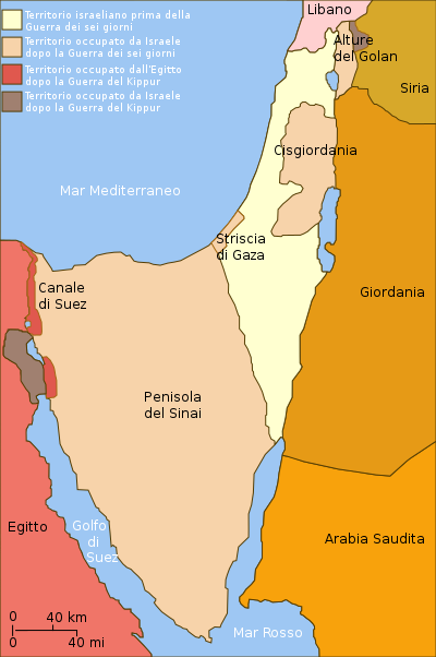 Yom_Kippur_War_map-it.svg