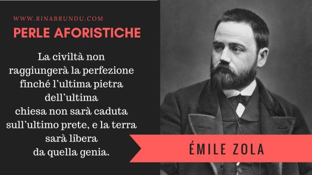 Émile Zola.png