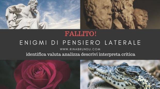 ENIGMI DI PENSIERO LATERALE (1).jpg
