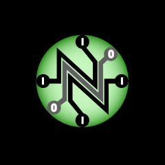Simbolo_di_neutralita_della_rete_in_italiano.svg.png