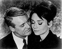 220px-Audrey_Hepburn_and_Cary_Grant_1