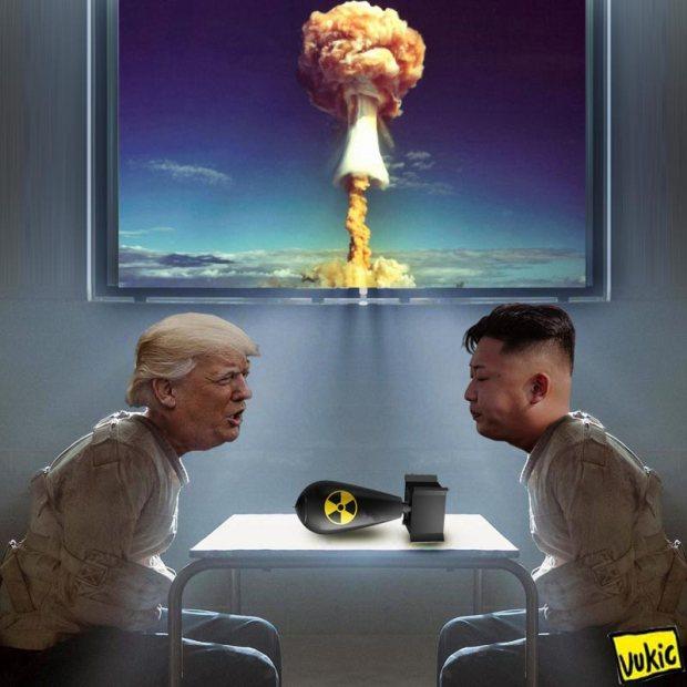 bombaroli