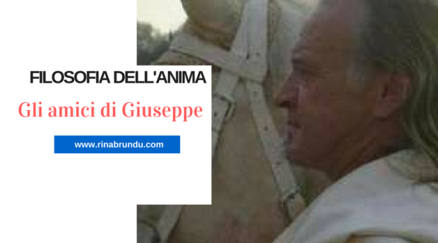 Giuseppe.png