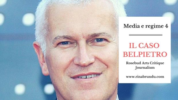 media e regime (1).jpg