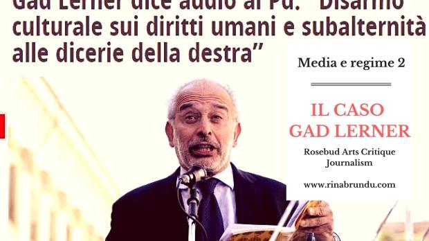 media e regime (2).jpg